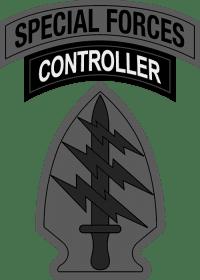 ArmA 3 Clan MilSim - OP Controller