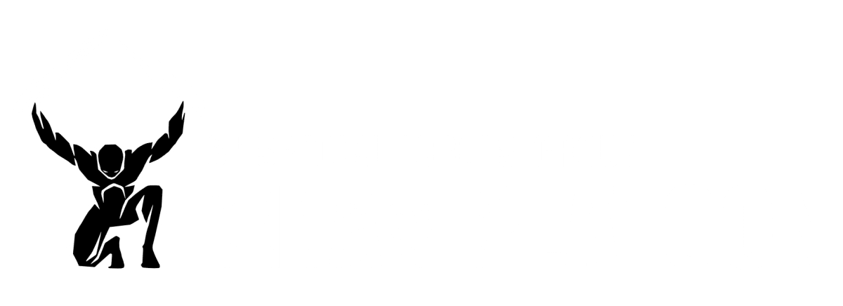 ArmA 3 Clan MilSim - TITAN LOGO Login
