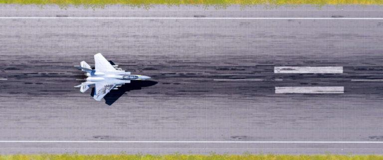 f-15 start afterburner