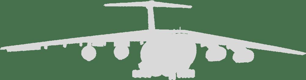 Arma 3 fixes wing USAF Mod