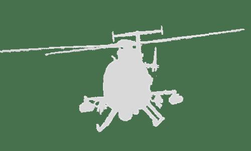 ArmA 3 Clan MilSim - RW AH6 Rot