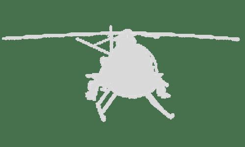 ArmA 3 Clan MilSim - RW MH6 event