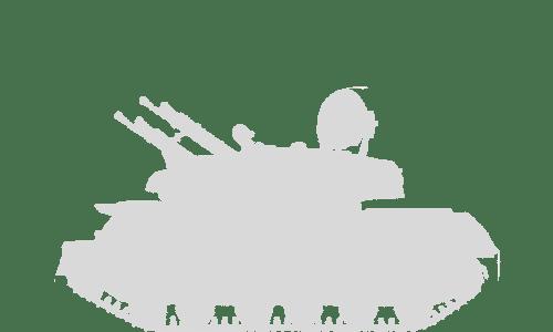 ArmA 3 Clan MilSim - Threats AAA