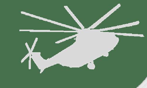 ArmA 3 Clan MilSim - Threats Air Cav
