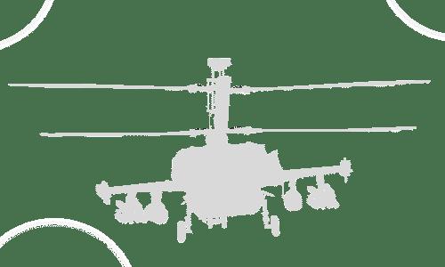 ArmA 3 Clan MilSim - Threats Attack Helikopter