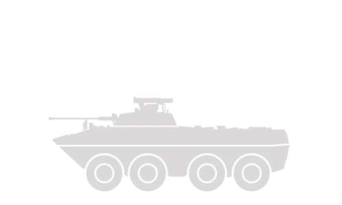 ArmA 3 Clan MilSim - Threats IVF