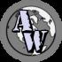 ArmAworld Deutsche ArmA Community