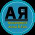 ArmAopertix der Community Botschafter der deutschen MilSim Clans