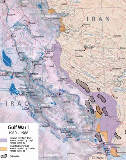 Map_of_the_frontlines_in_the_Iran-Iraq_War