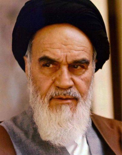 Portrait_of_Ruhollah_Khomeini_By_Mohammad_Sayyad