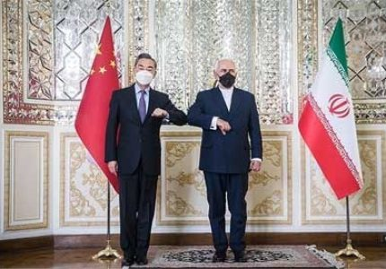 Zarif_and_Wang_Yi_Signing_Iran–China_25-year_Cooperation_Program_5
